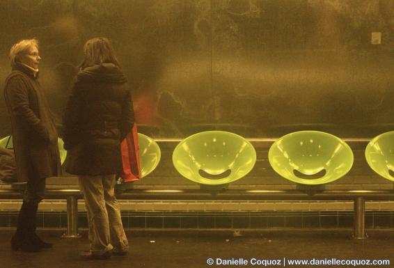 Duo-métro-photo